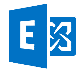 Nouvelle version Exchange 2016