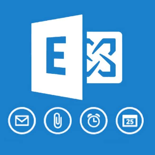 10 raisons pour externaliser sa messagerie Hosted Exchange 2016 in Cloud