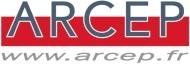 logo-arcep certification hebergement openhost
