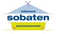Sobaten choisit openhost pour mettre en place Sharepoint en gestion documentaire sur ses chantiers