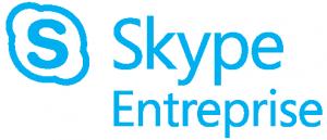 messagerie instantanée lync skype entreprise