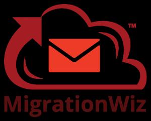 migration wiz