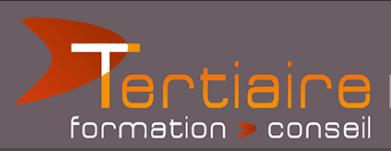 Mise en place de messagerie professionnelle Exchange 2013 pour Tertiaire Formation