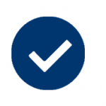 workflow validation sharepoint