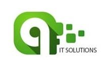 Solutions IT hébergement données sur cloud privé serveurs VPS