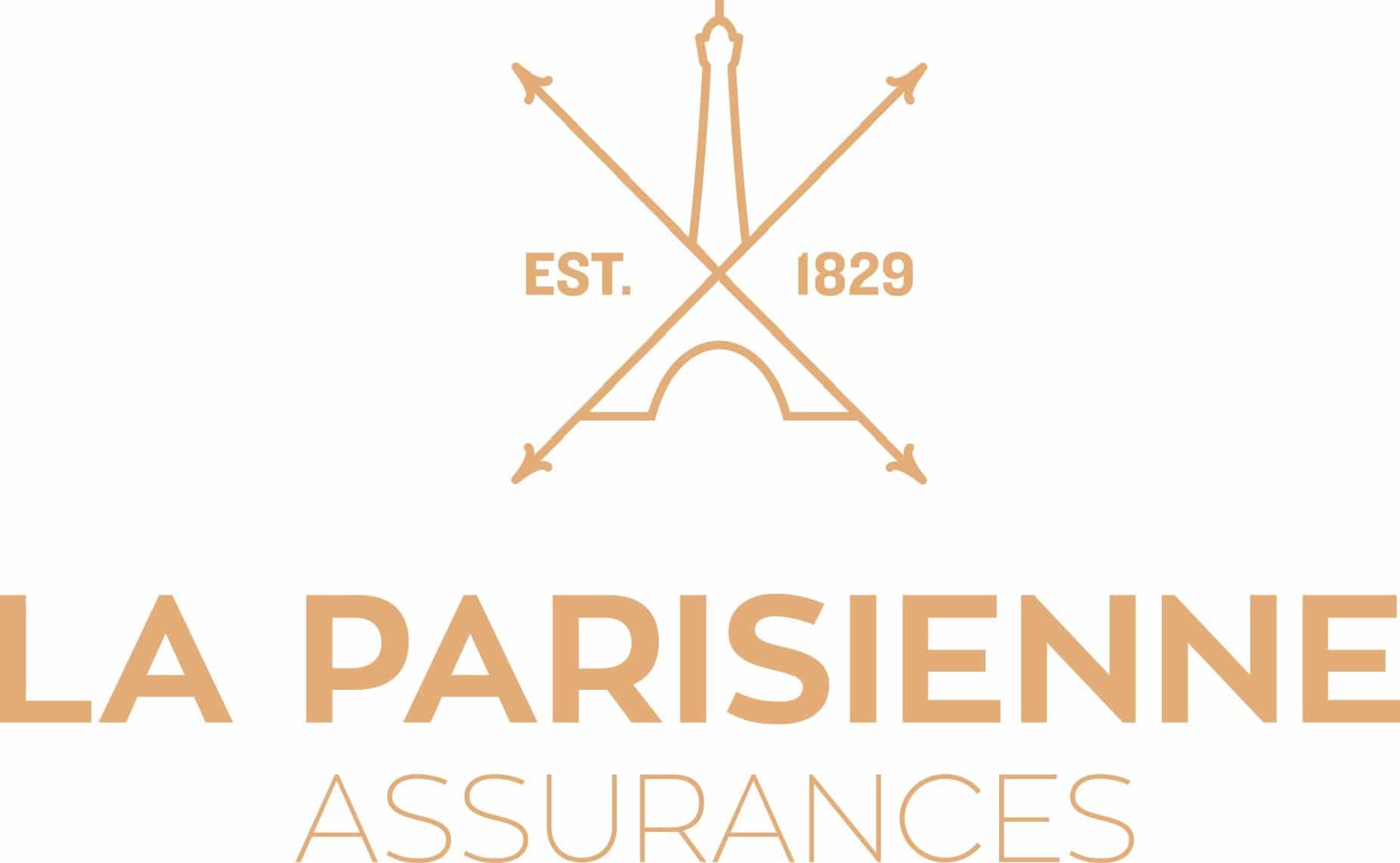 La parisienne assurance hébergement messagerie mail Exchange 2016