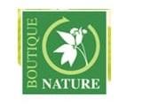 Boutique nature Vente Nature Messagerie Microsoft Exchange