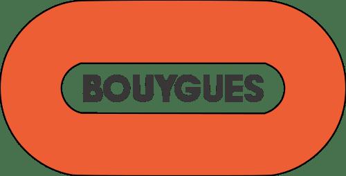 Groupe Bouygues client téléphonie IP Skype