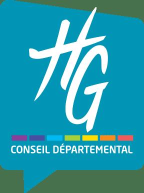 Haute Garonne HG Conseil départemental hébergement messagerie mail