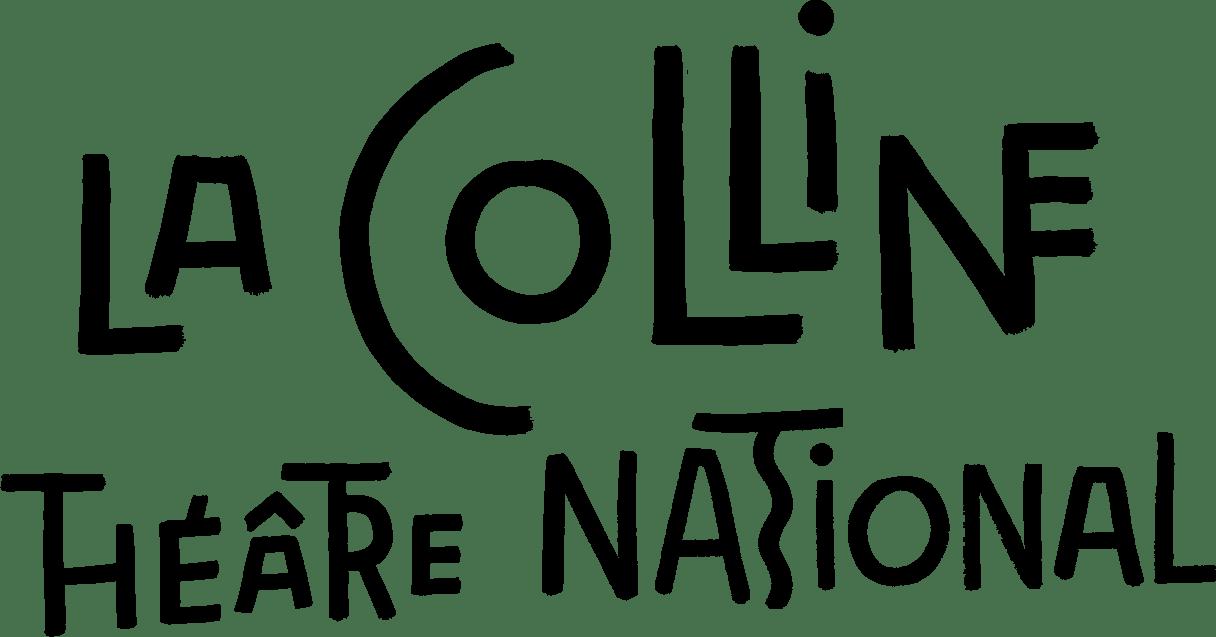 La Colline théatre client messagerie Exchange 2016