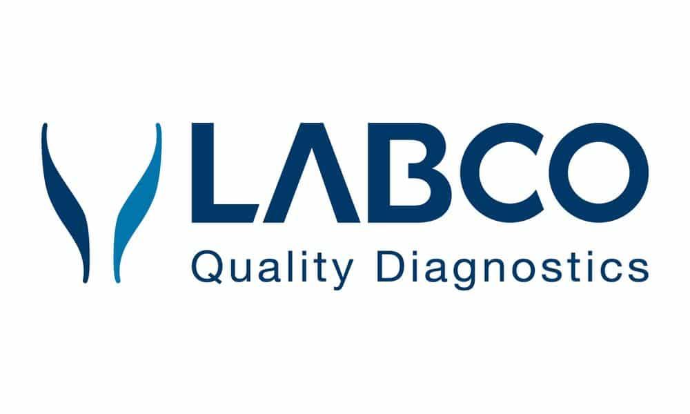 Labco Client hébergement messagerie Microsoft Exchange 2016