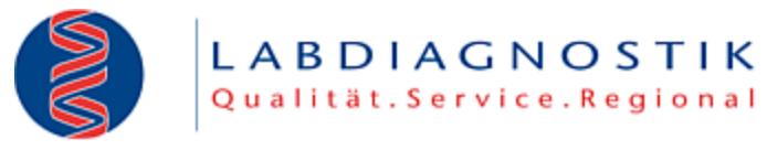 Labdiagnostik Messagerie mail Exchange 2016 collaboration médicale