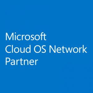 microsoft cloud os network