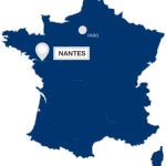 datacenters en france nantes paris