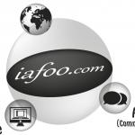 Logo_iafoo_gris