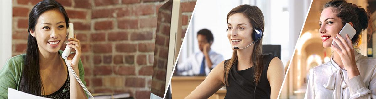 Skype entreprise pour les professionnels Communication unifiée