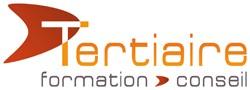 tertiaire formation logo