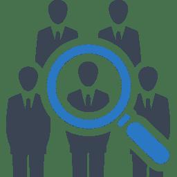 Comment les outils de communications unifiées participent à la relation clients ?