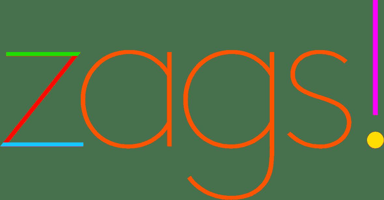 zags-logo-colour