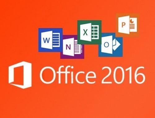 Les solutions Microsoft Office 365 pour les professionnels