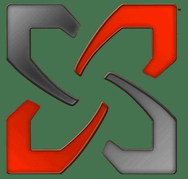 Exchange 2007 Logo