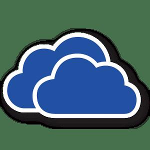 Tendances du cloud professionnel 2017 enjeux et motivations