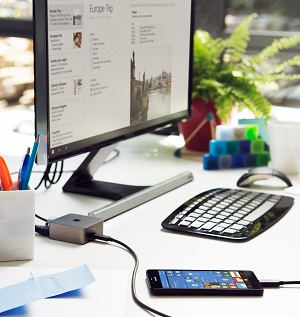 Office 365 solutions collaboratives Partage et Gestion