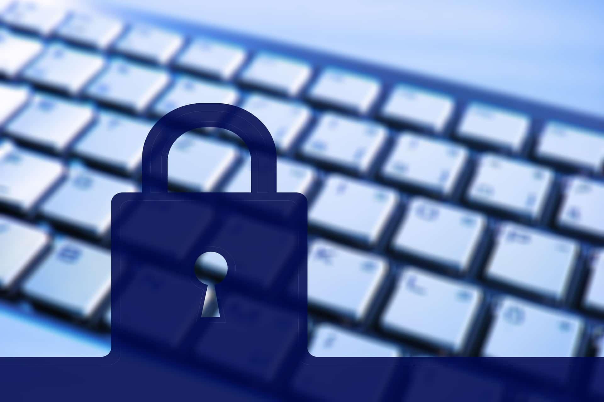 Découvrez la loi informatique et libertés et comment s'y conformer
