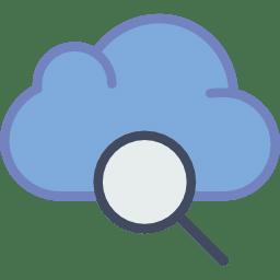 Recherche de fichiers simplifiée avec SharePoint 2016