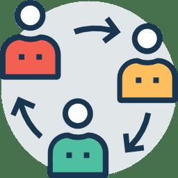 collaboration interne plus simple avec Sharepoint 2016