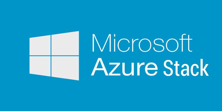 Découvrez Azure Stack pour mettre en place votre votre hybrid Cloud ou Cloud hybride
