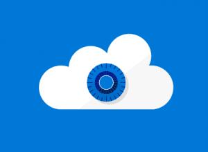 Sécuriser vos données Cloud avec Cloud app security