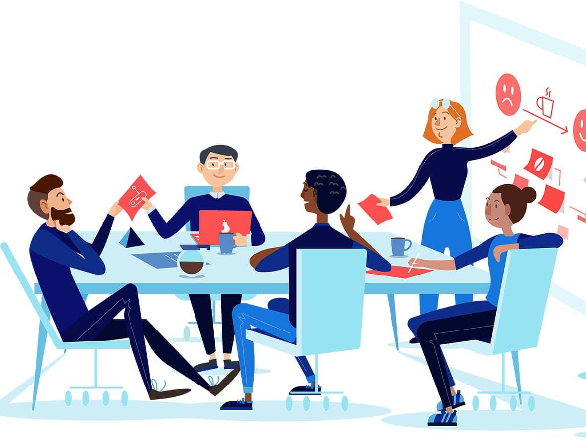 Collaborere avec des utilisateurs invités sur Microsoft Teams Office 365