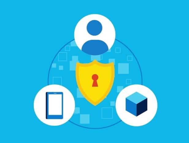 Sécurité des données et partage fichiers Sharepoint online et onedrive Office 365