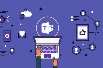 Microsoft Office 2019 disponible en 2018