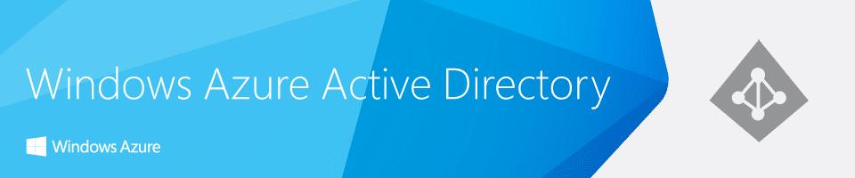 Azure active directory B2B collaboration