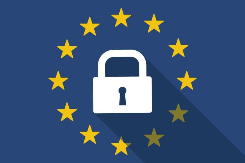 RGPD : 5 points essentiels pour être conforme au Règlement Européen sur la Protection des Données