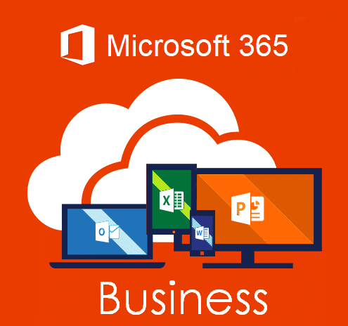 Licences Office 365 Entreprise Business