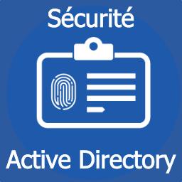Azure Active Directory B2B pour sécuriser vos données en entreprise