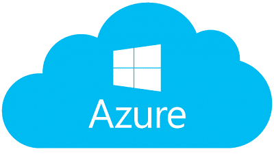 services cloud Azure AD pour industrie pharmaceutique