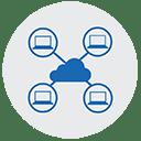 Interconnexion serveur microsoft Office 365 on premise