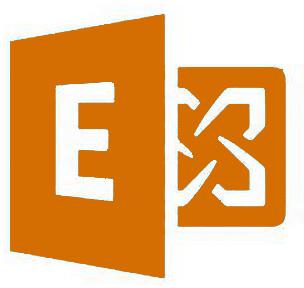 messagerie pro Outlook Exchange pour mail entreprise