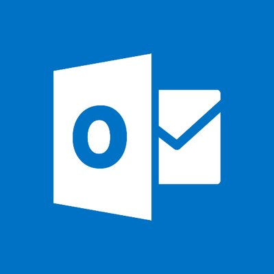 Outlook web access OWA Microsoft Exchange webmail
