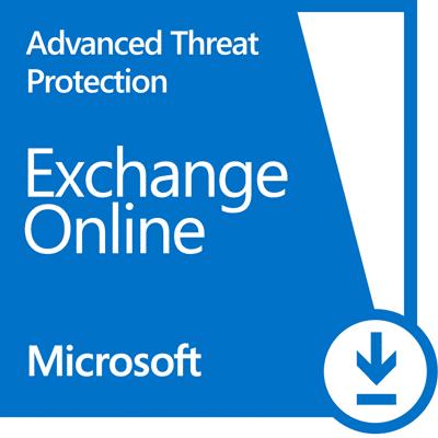 Microsoft Exchange online protection sécurité Outlook professionnel