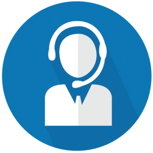 Migrer votre messagerie IBM Lotus Notes vers Exchange