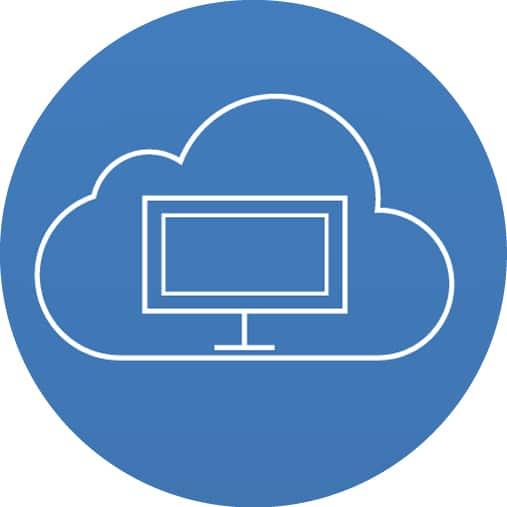 Bureau à distance VDI Remote Desktop Services