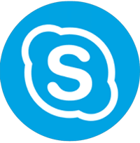 Hébergement Skype Entreprise en France