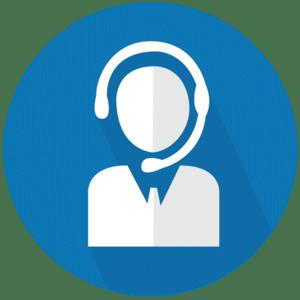 Support et assistance migration déploiement skype for business en entreprise