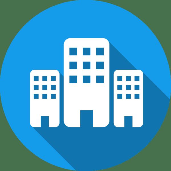 Assurer la conformité des entreprises au RGPD Mai 2018 en France et Europe