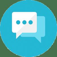 Messagerie communication unifiée Skype for Business